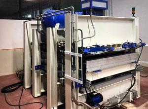 Orma air system eco 25/14 Presse