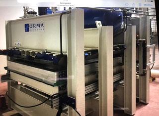 Orma air system eco 25/14 P00219024