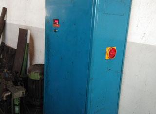 Favretto RTC 3 P00219037
