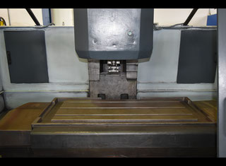 Ibarmia ZV-1000 P00219055