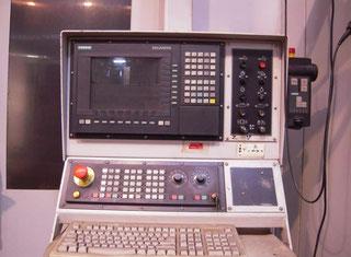 Tajmac MCFH 63 P00219071