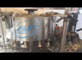 AVE 10T SA-4 P00219088