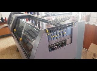 Stoll CMS 320 TC C - 530 001 P00219103