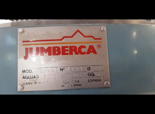Jumberca TLJ -4E P00219106