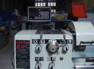 Dimmtex TP 460X2000 P00219115