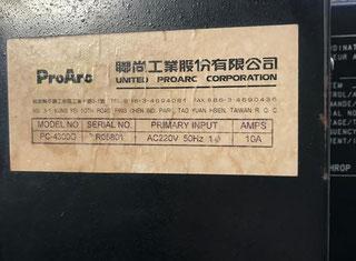 Proarc PC-4300G P00219118