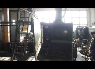 Sigma EK150 P00219121