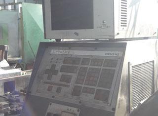 CMT Ursus CNC25 P00219125