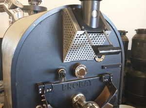 Probat Probatone 12 Coffee roaster