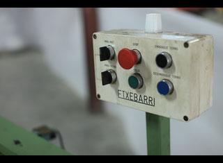 Etxebarri CR-15 P00220039