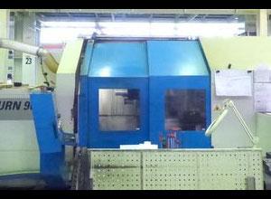 EMCO EMCOTURN 900 Drehmaschine CNC