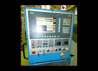 Emco EMCOTURN 900 P00220093