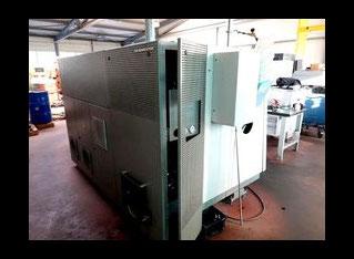 Gildemeister CTX 310 V1 P00220095