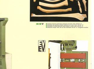 Elio Valeri 4M/65E P00220105