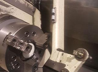 Okuma MacTurn 250 W P00220135