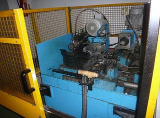 Bike Machinery ZENITH 309 P00220142