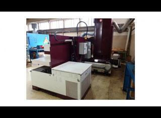 Chevalier FSG 2460 CNC P00220148