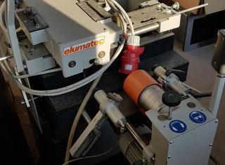 Elumatec GF 171 P00220151