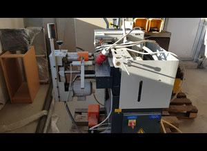 Elumatec GF 171 Bohrmaschine - Automatik- / CNC-Revorverbohrmaschine
