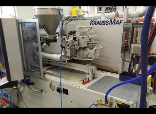 Krauss Maffei 65-160 C2 P00220152