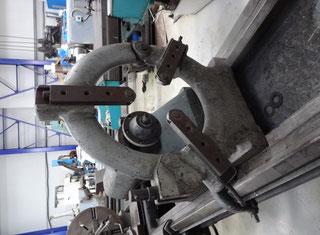 Cazeneuve HB 725 x 2000 P00220161