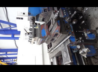 TOS SU 125 x 3000 P00220166
