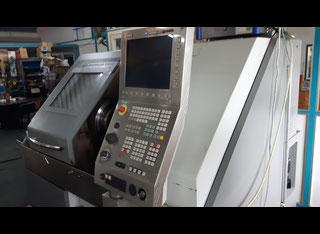 Gildemeister NEF 400 V1 P00220174