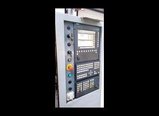 Gildemeister CTX 310 V1 P00221003