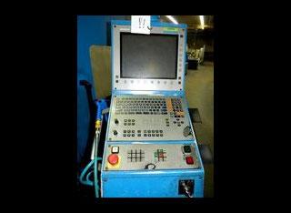 CME FS 1 P00221019