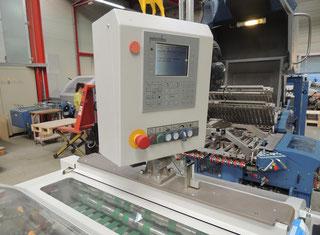 MBO K800.2S-KTZ/4-FP P00221039