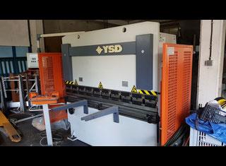 YSD PPT 50/20 P00221060