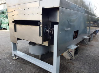 Bausch & Stroebel DST 9010 P00221069