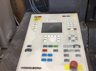 Heidelberg SM 52-2 P00221070