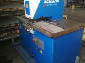 Boschert ECCO Line EL 300 Punching machine