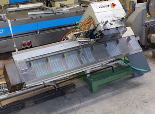 Optima Type C-80-LS P00221087