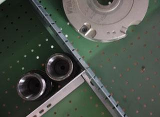 Ds Meccanica Pinto P00221092