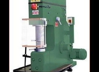 Sahinler MS-50 P00221097
