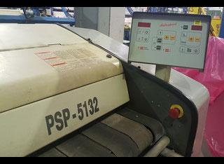 Girbau PSP-5132-G P00221108