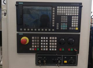 Macro Micro Tech MOMENTUM 352 B P00221110