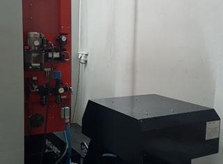 Emco FAMUP MCX 1200 P00221116