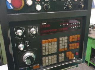 TOS FGS 40 P00221123