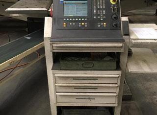 Trumpf Trumatic 600L P00221129