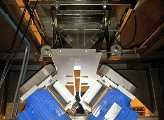 Ulma Packaging JW-A10 P00221137
