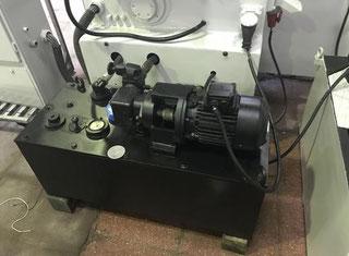 Danobat 800 RP P00221142