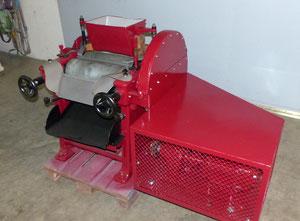 Talleres Ballart - Schokoladenproduktionsmaschine