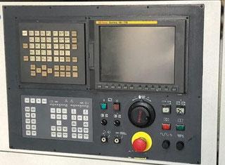 Colchester Tornado T8MS P00221180