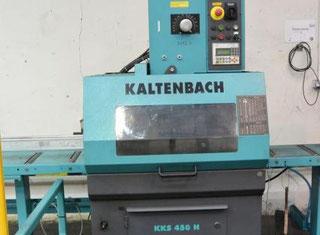 Kaltenbach KKS 450H P00221188