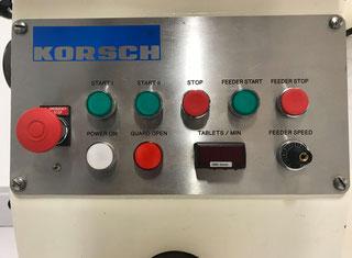 Korsch PH100 P00221198
