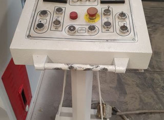 Birlik  Cnc 150 cm P00221210