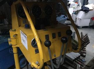 Atlas Copco Craelius AB Typ 262 P00221239